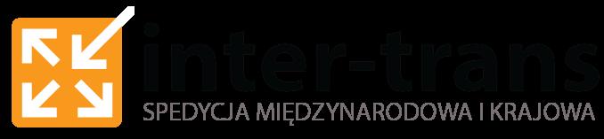 inter-trans.com.pl